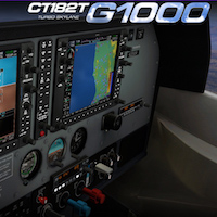 G1000-Carenado-Alabeo