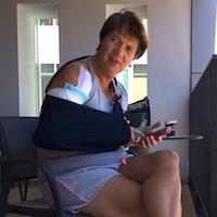 Ingrid-last-day-hospital