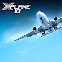 X-Plane-Laminar-Reserach