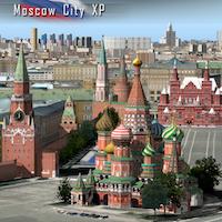 dd-moscow-city-x
