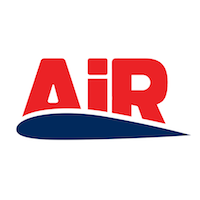 airfoillabs-team