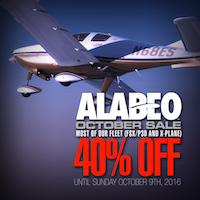alabeo-sale-october-2016