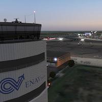 aviotek-software-lipz
