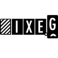 ixeg-logo