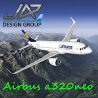 jardesign-a320neo-update-v27