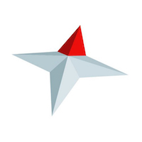 navigraph-logo