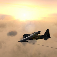 skymaxx-pro-version-4-0