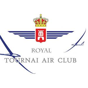 tournai-air-club