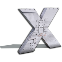 x-plained-logo