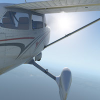 x-plane11-cessna-172sp-seen-from-the-wing