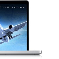 x-plane_macbook-pro-article
