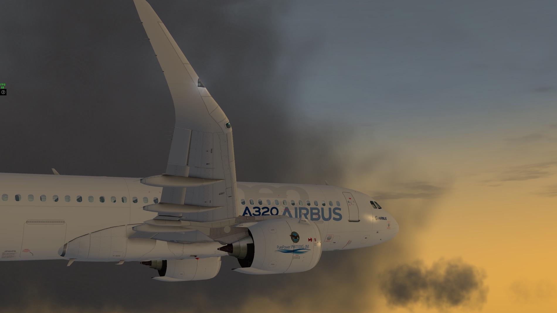 a320neo_14