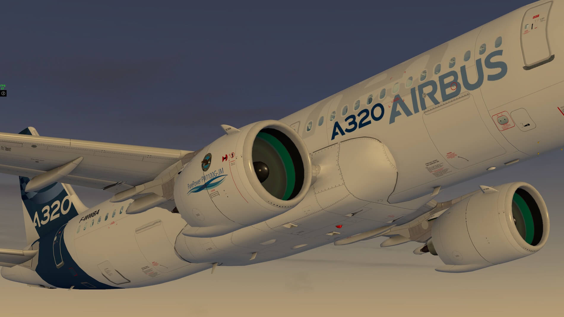 a320neo_16