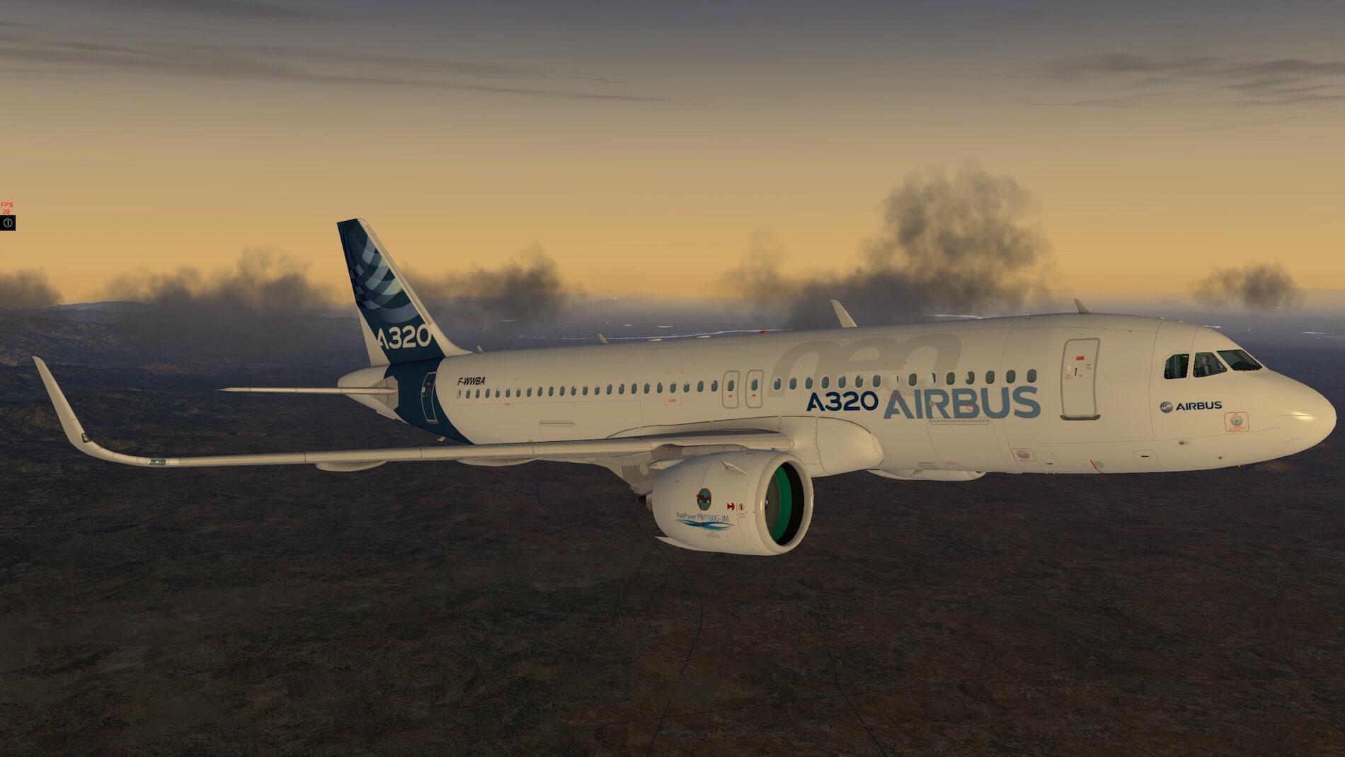 a320neo_17