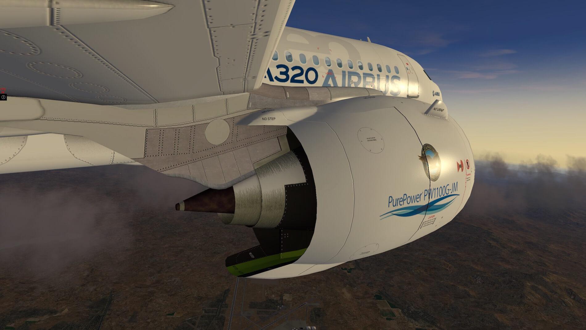a320neo_19