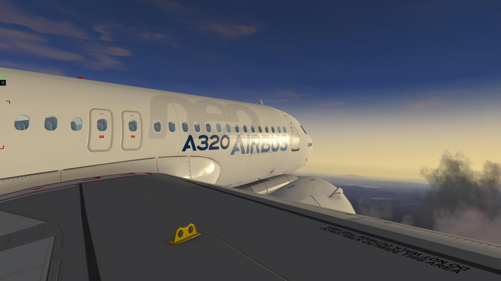 a320neo_23