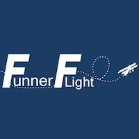 funnerflight