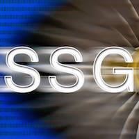 ssg-747-8-wip-v1-052