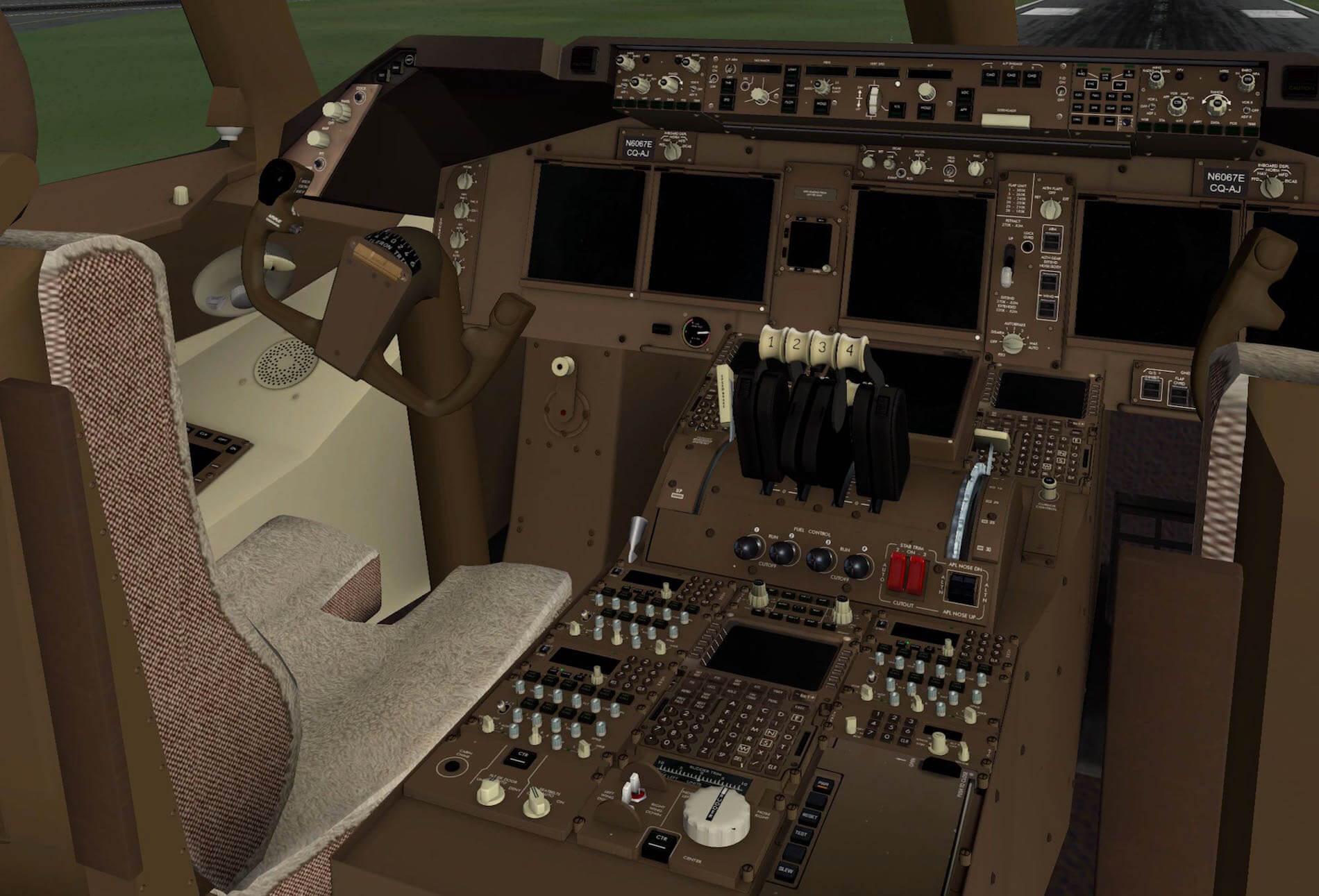 ssg-748i-00001