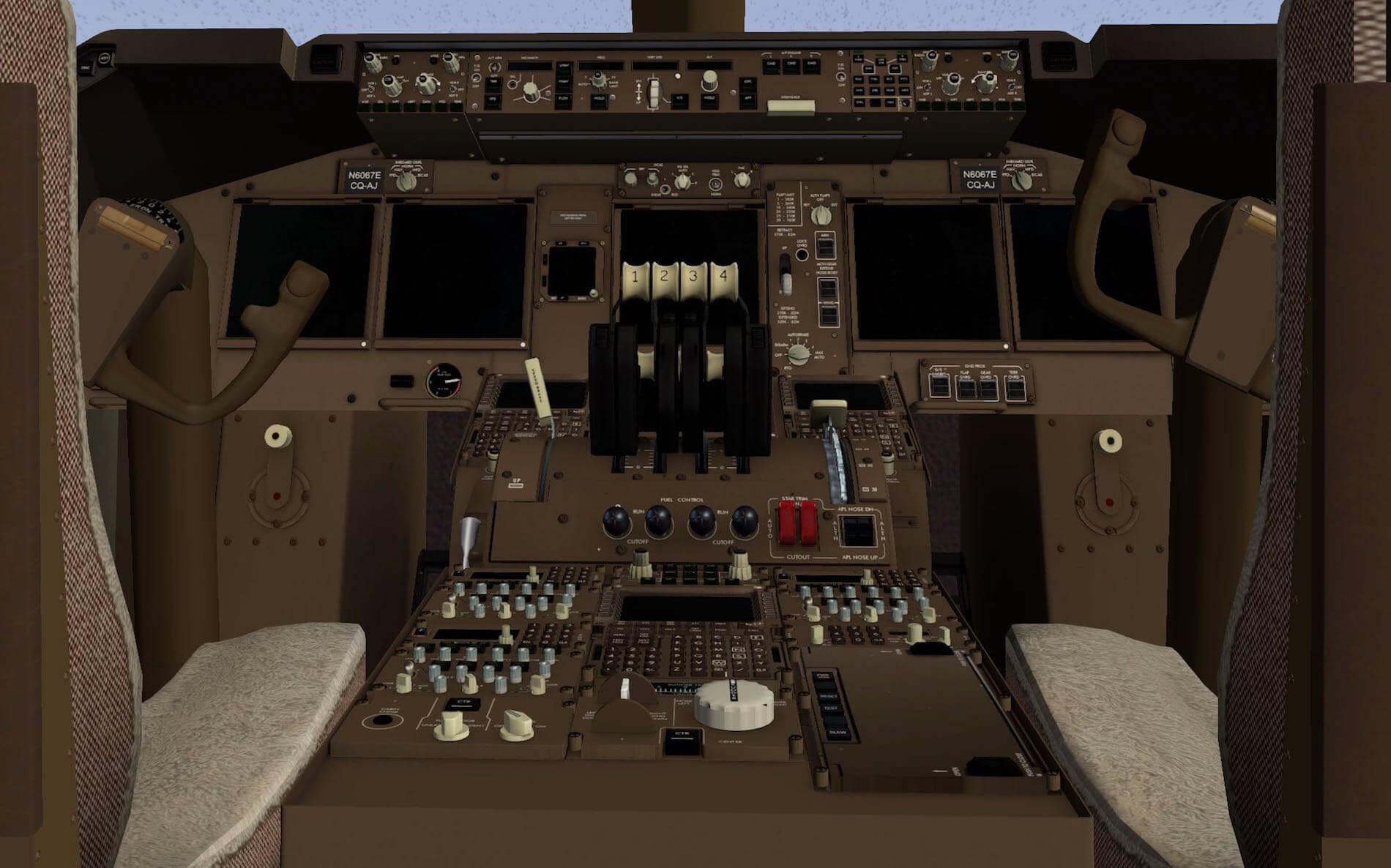 ssg-748i-00002