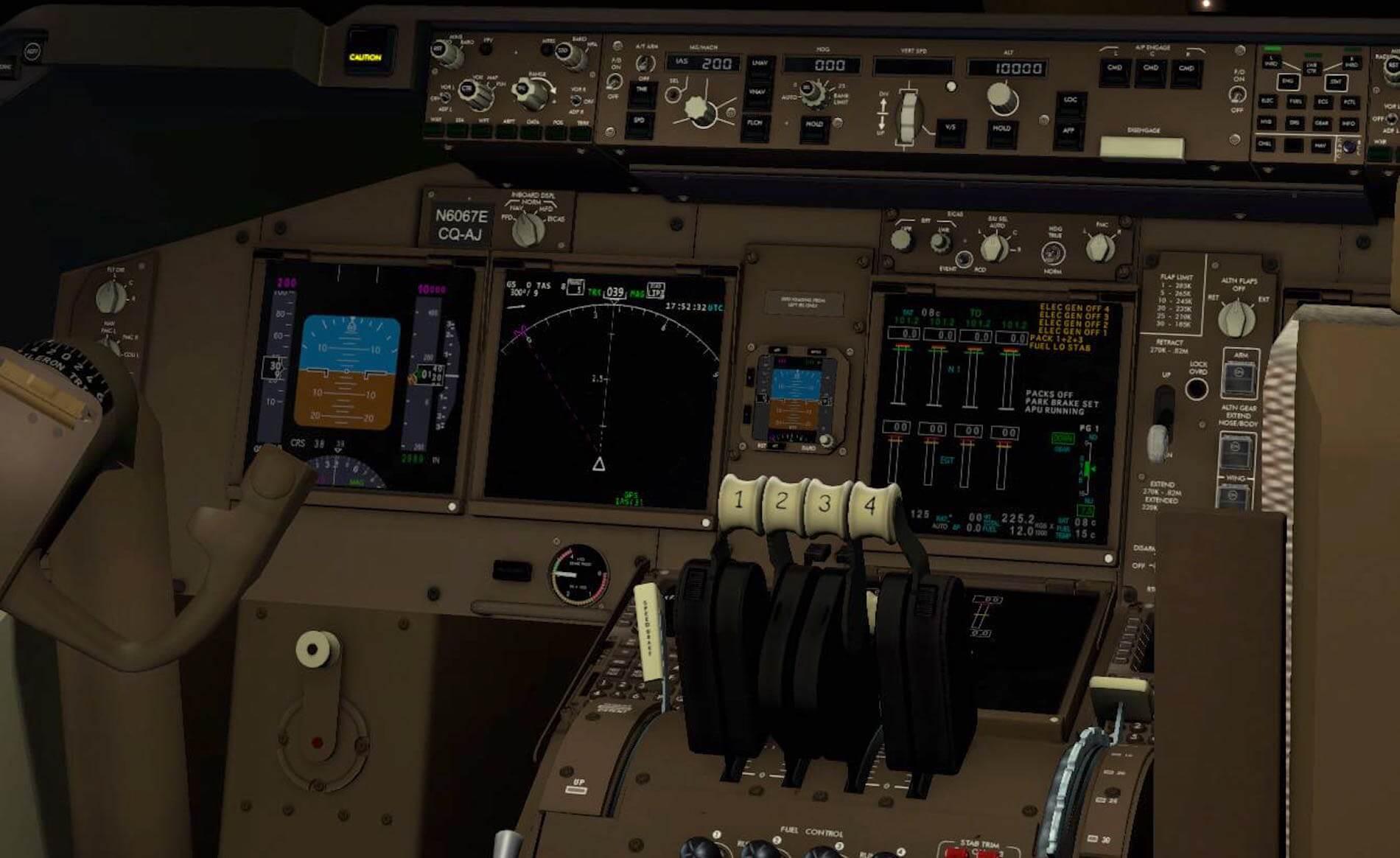 ssg-748i-00006