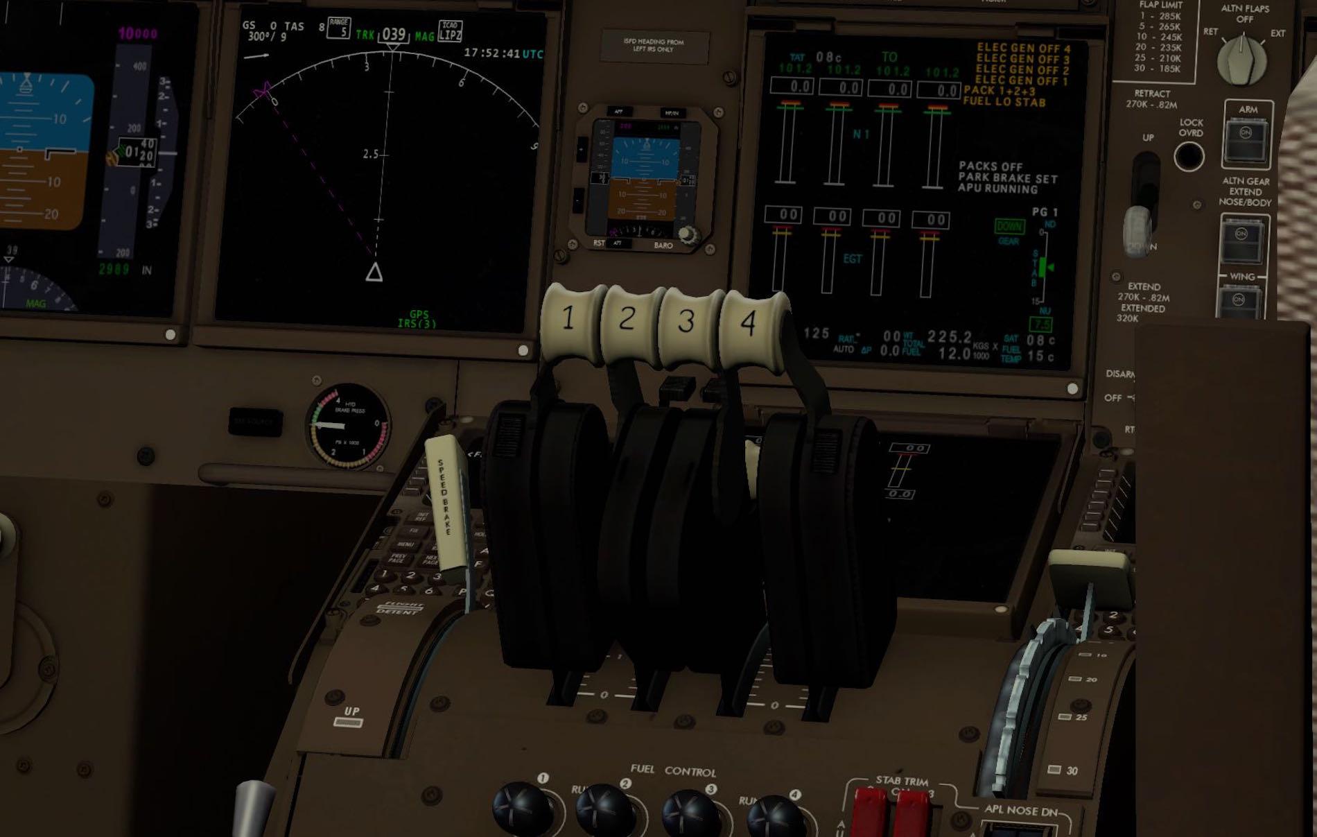 ssg-748i-00007