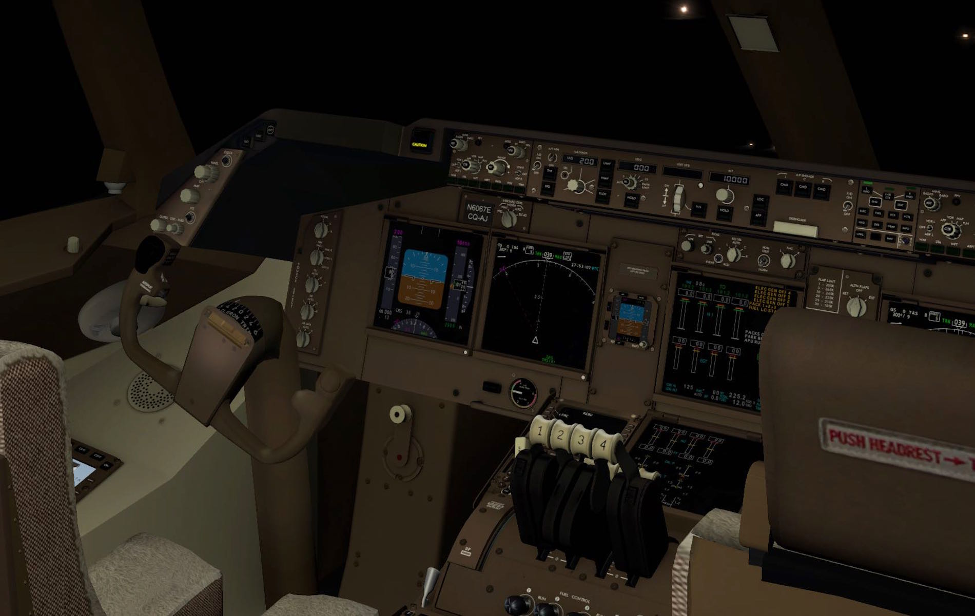 ssg-748i-00009