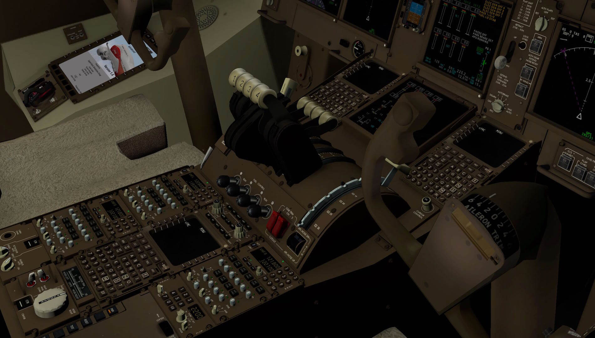 ssg-748i-00010