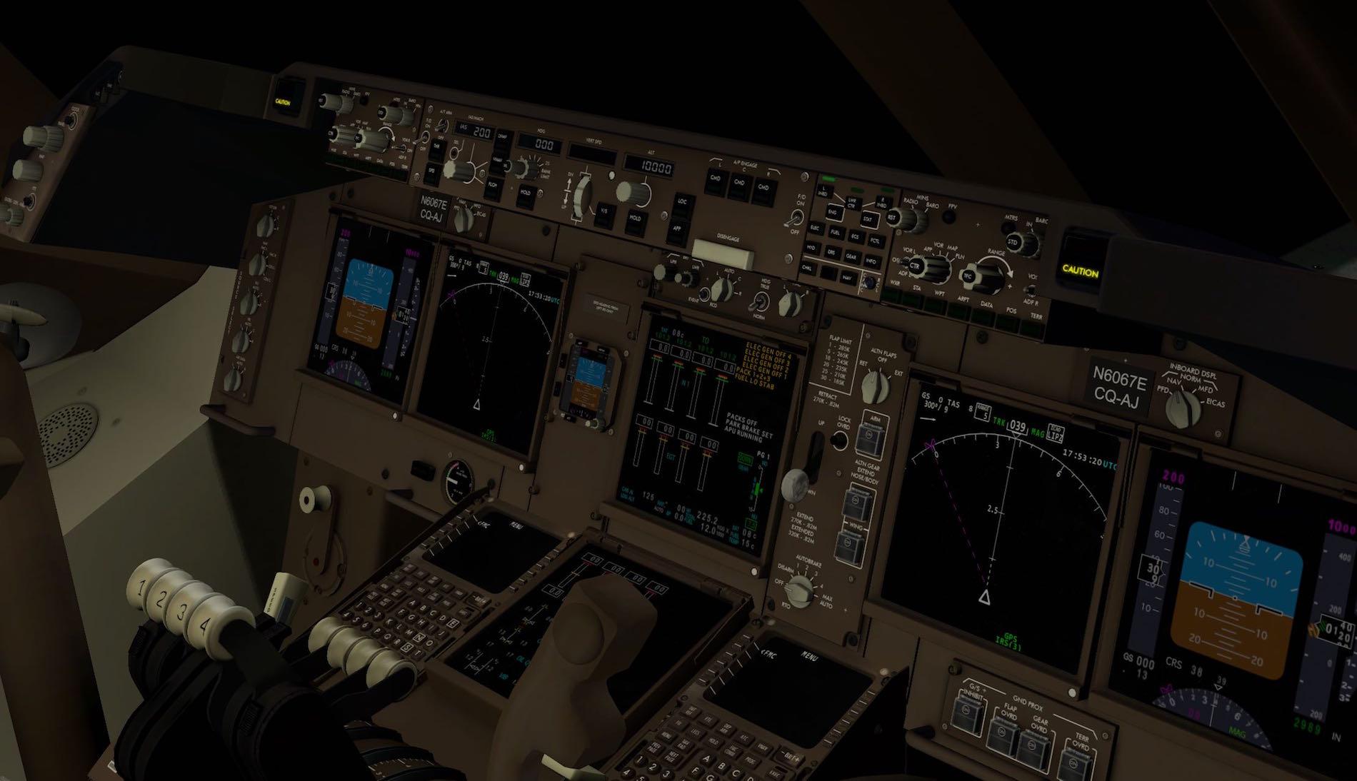 ssg-748i-00011