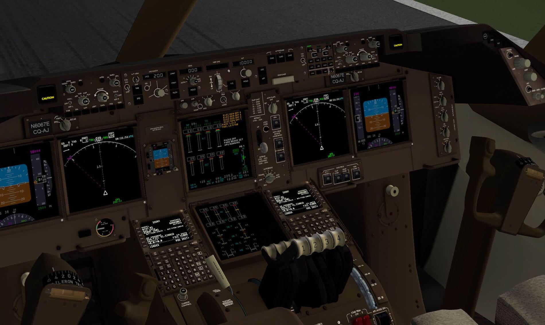 ssg-748i-00012