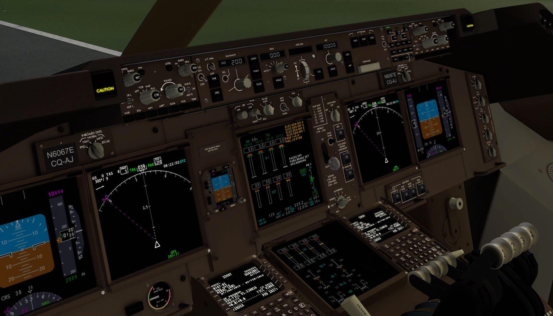 ssg-748i-00013