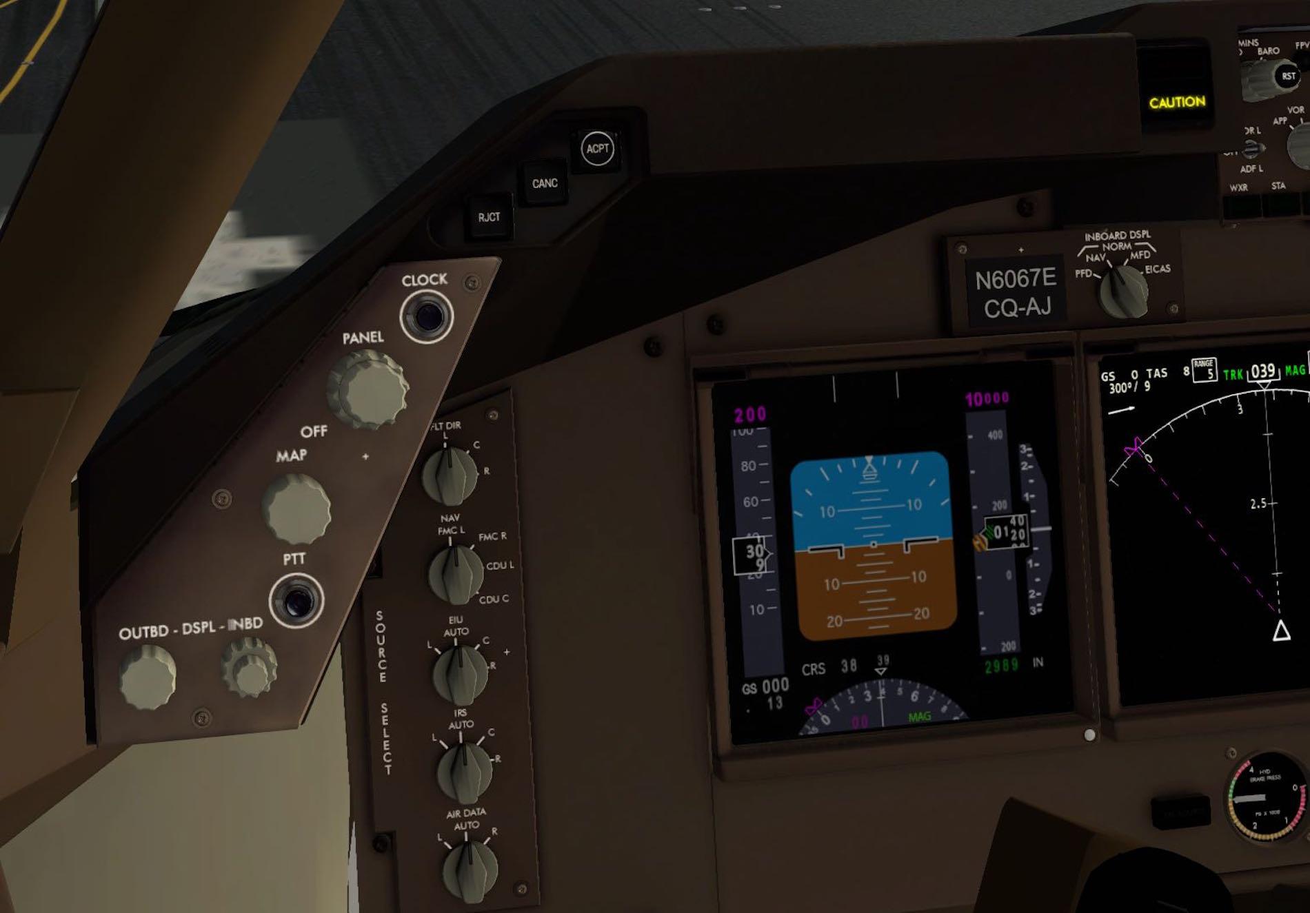 ssg-748i-00014