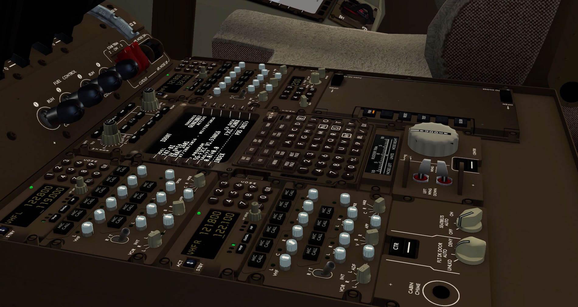 ssg-748i-00015