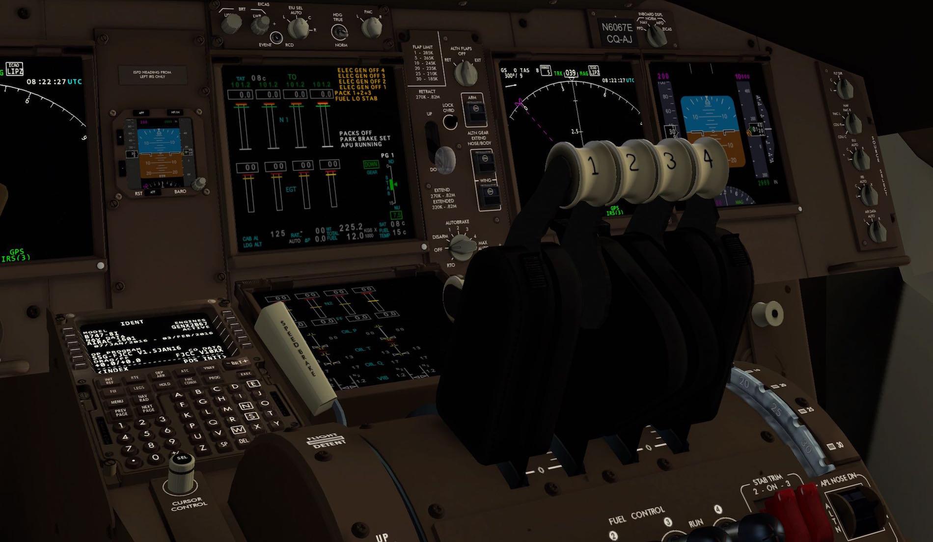 ssg-748i-00016