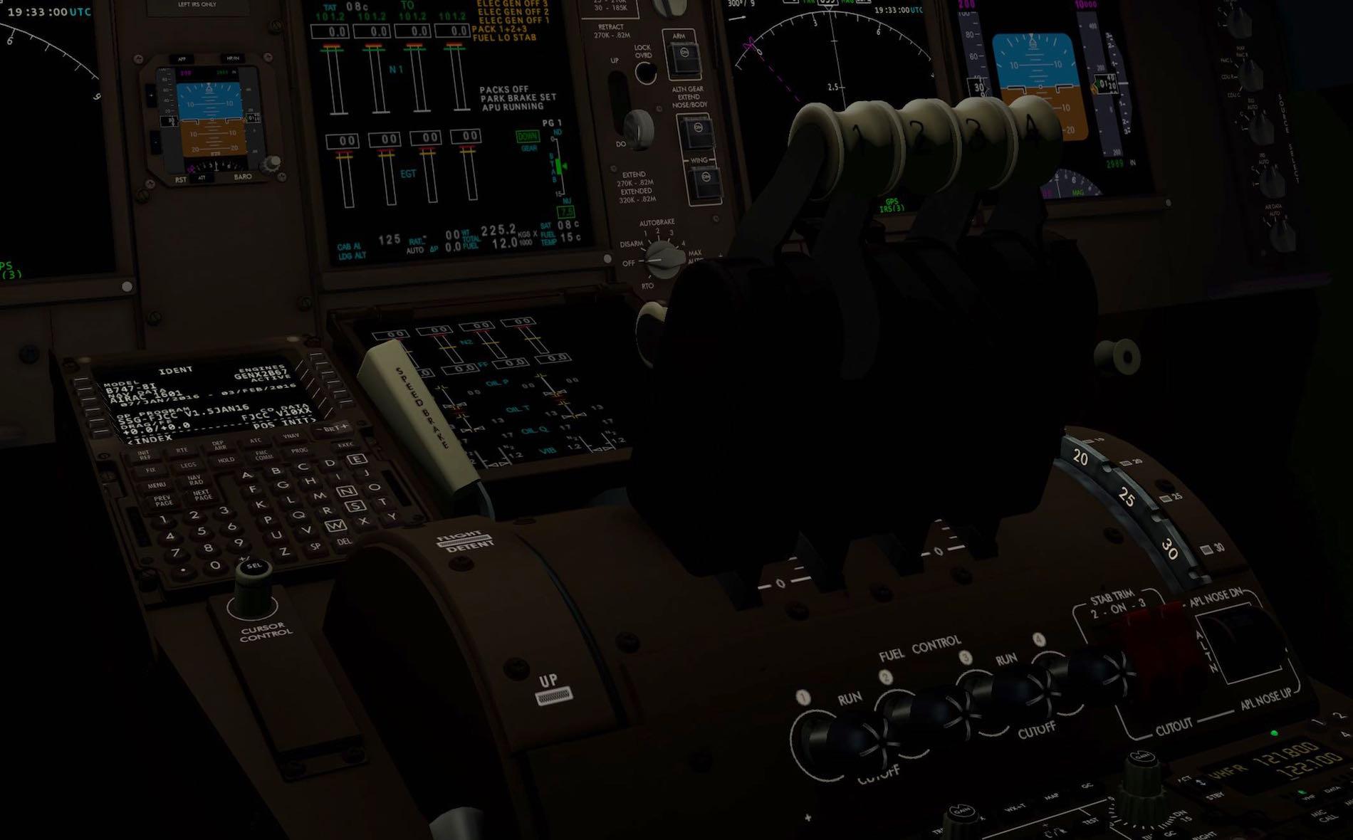 ssg-748i-00017