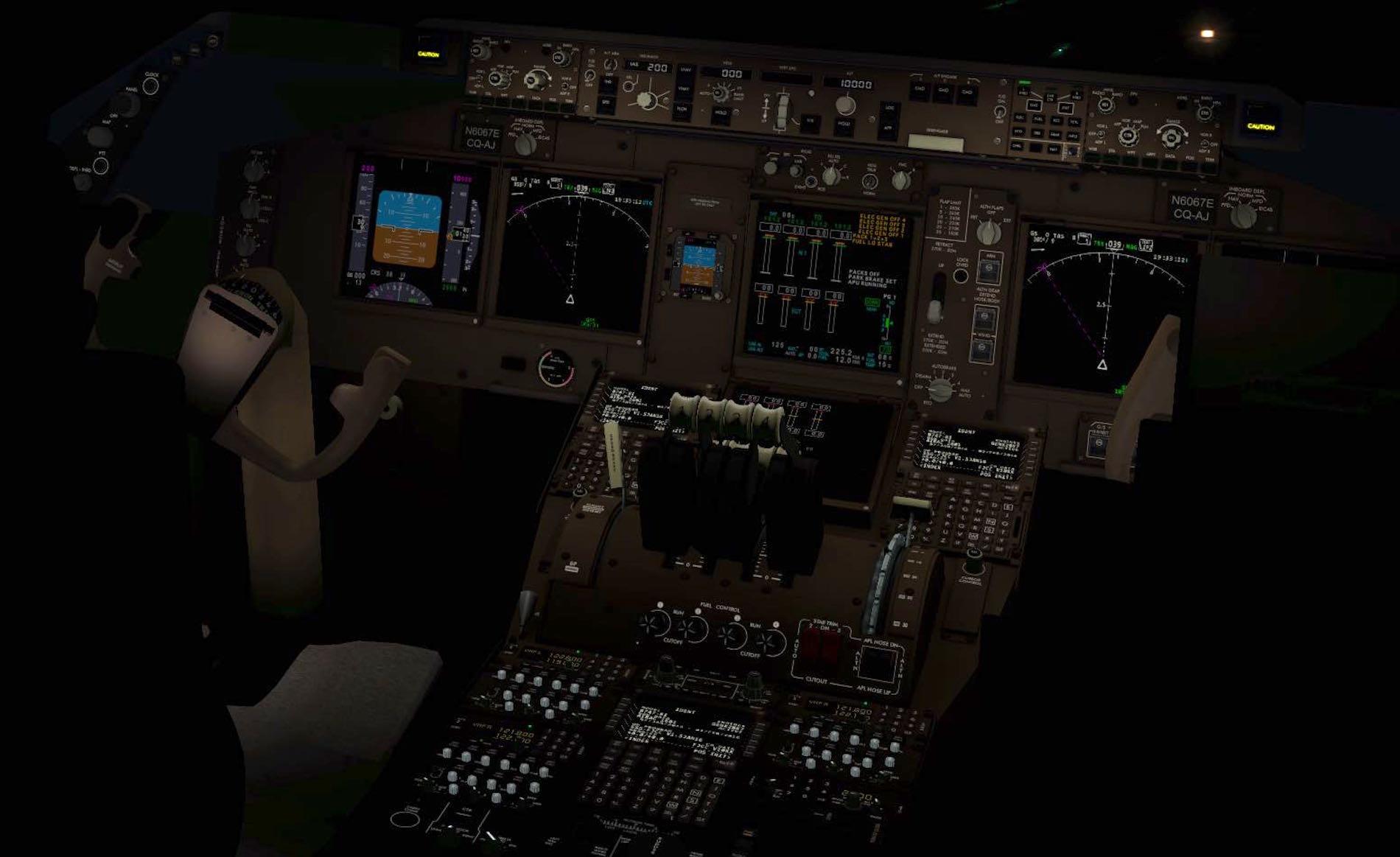 ssg-748i-00018
