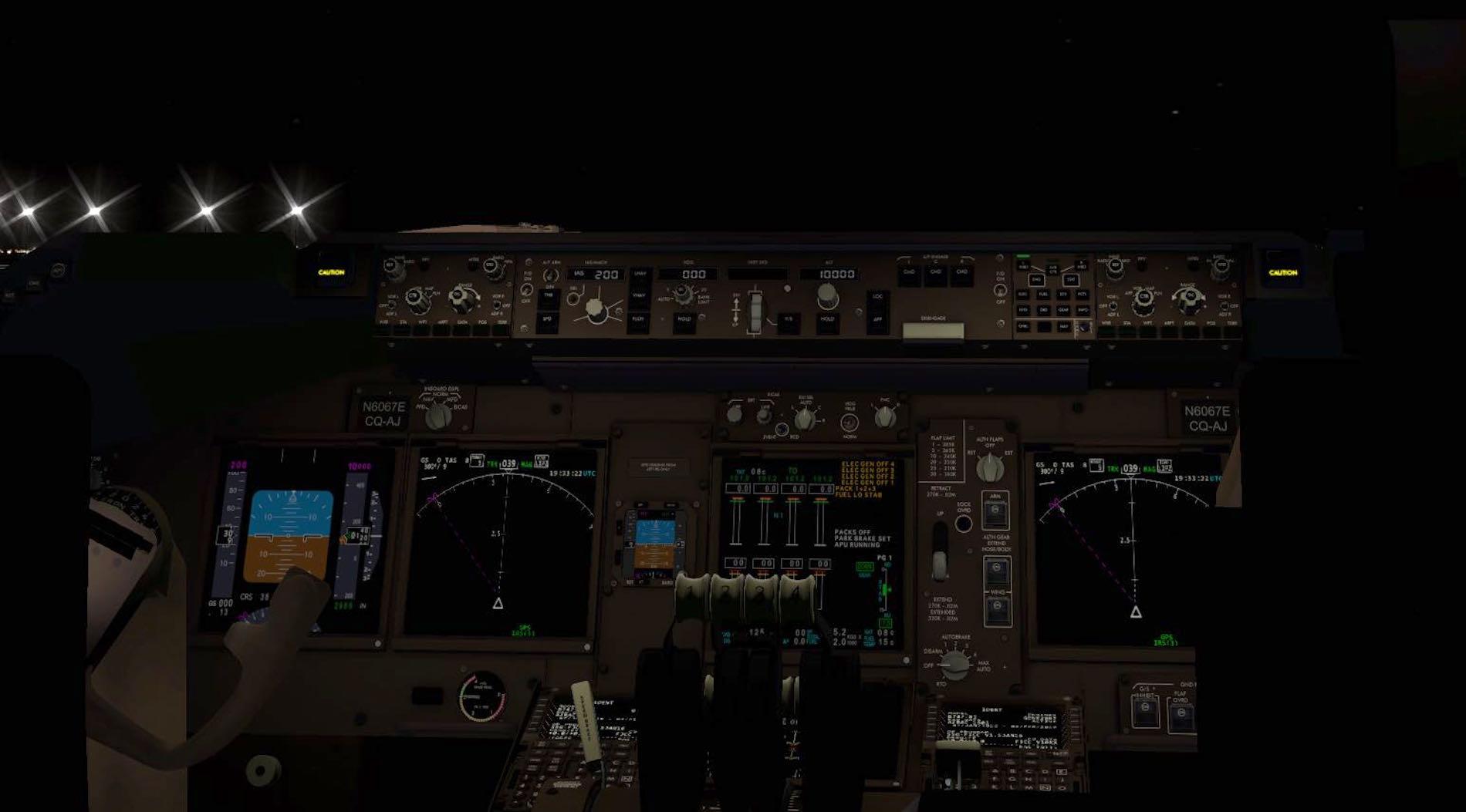 ssg-748i-00019