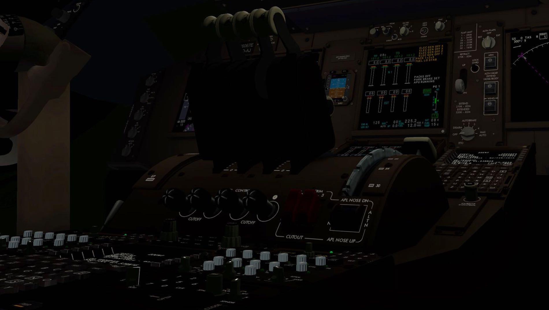 ssg-748i-00020