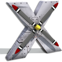 x-plained-logo-propellor