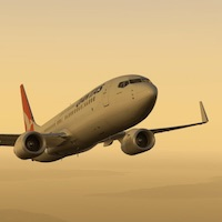 x-plane-11-738-series