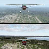 xp10-xp11-cessna-170b-comparison