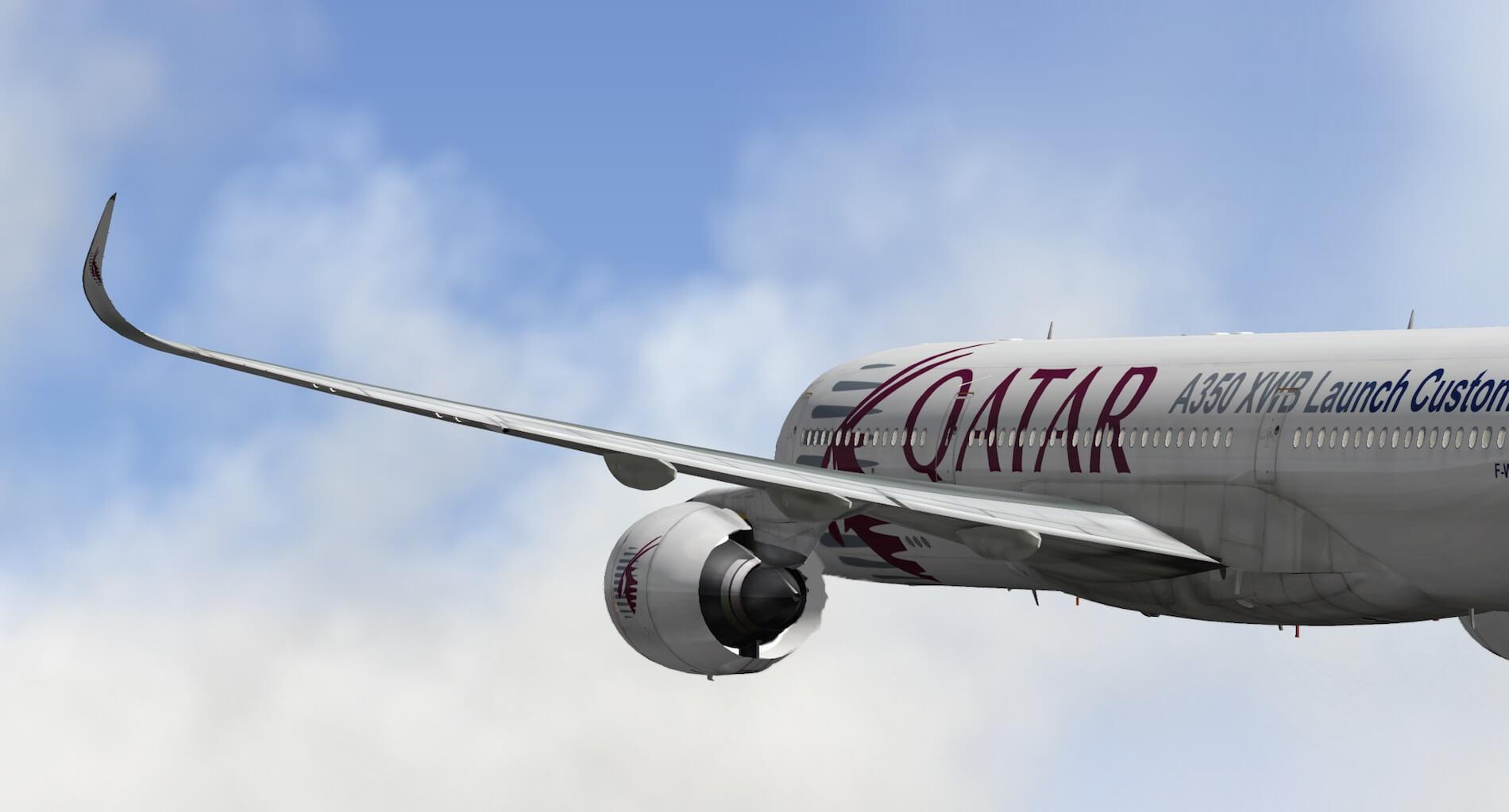 A350_11