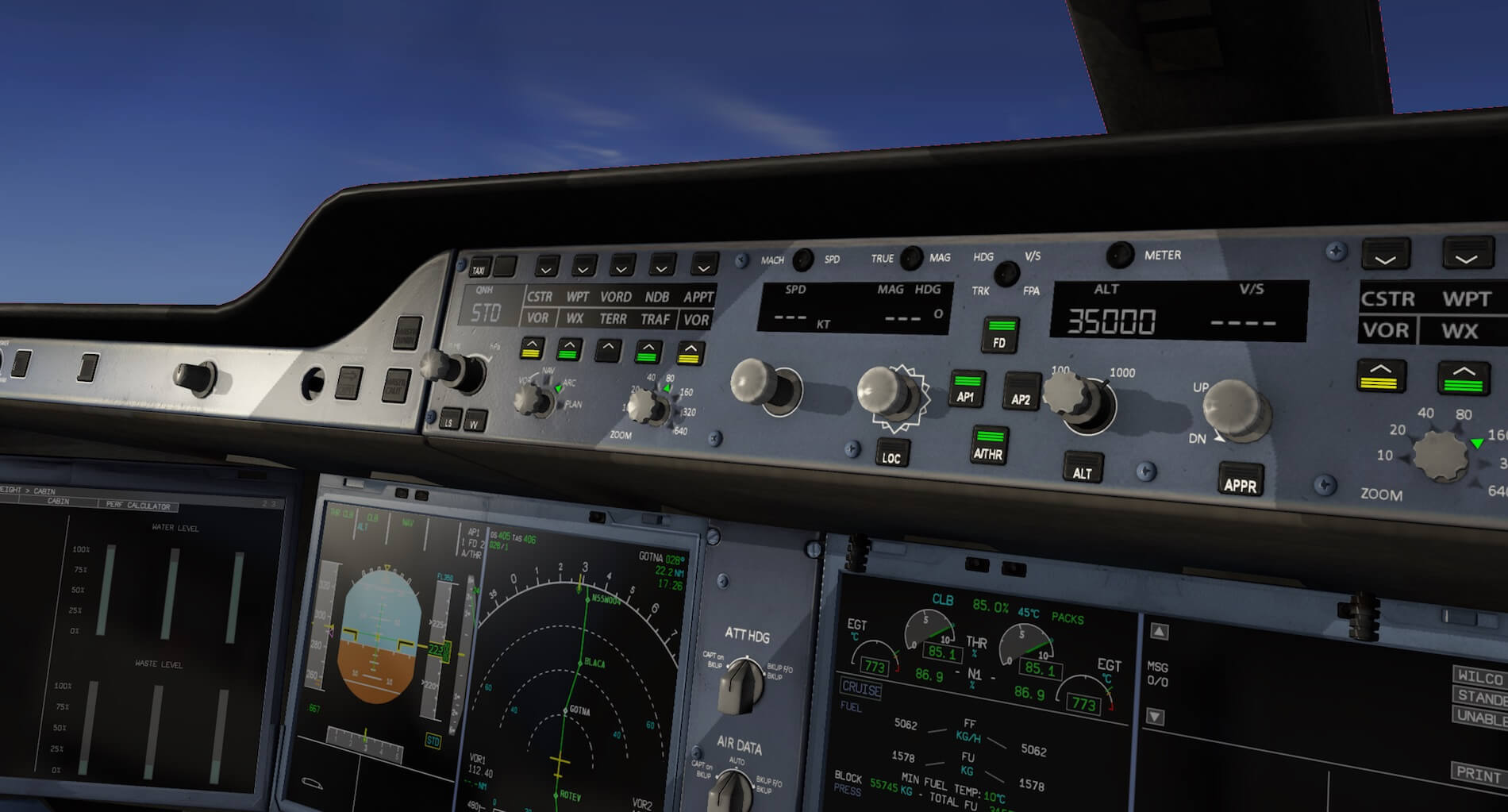 A350_12