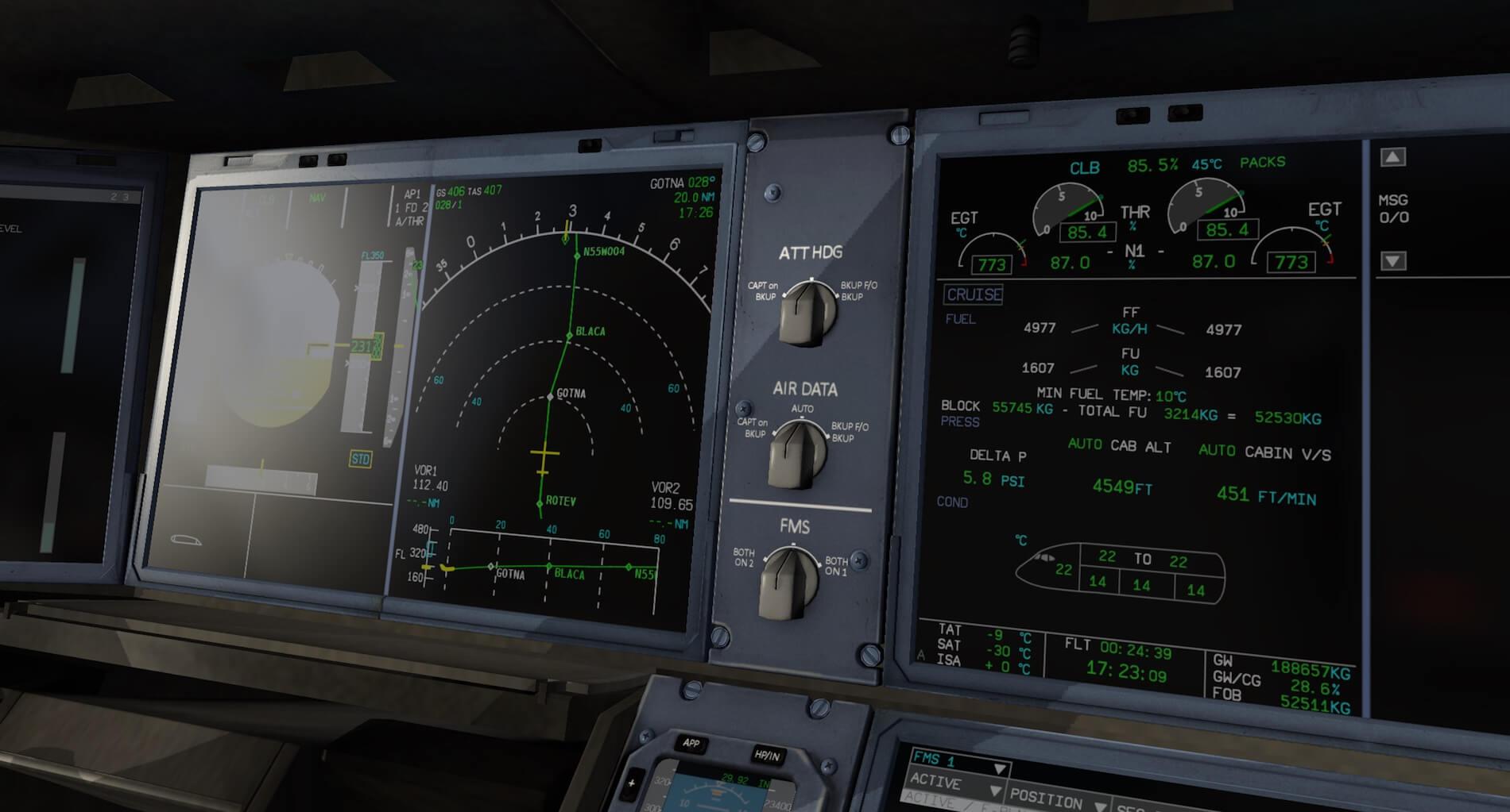 A350_14