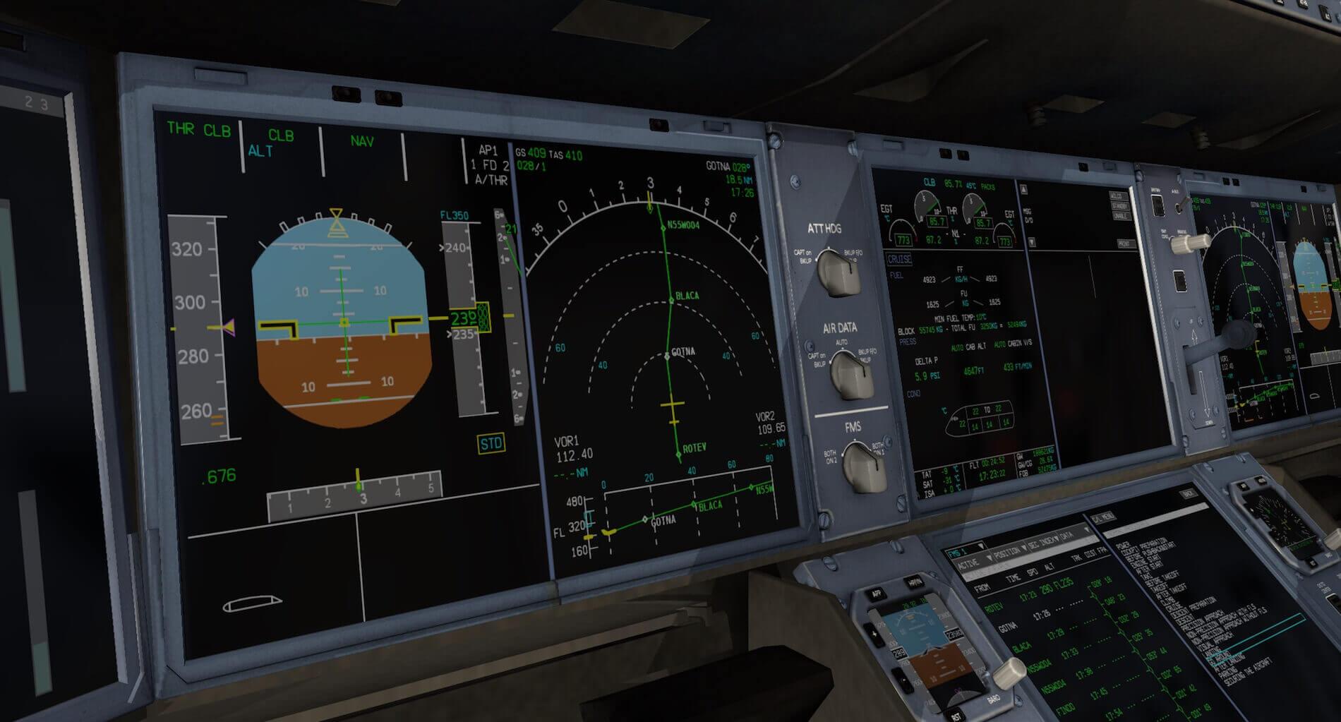 A350_15