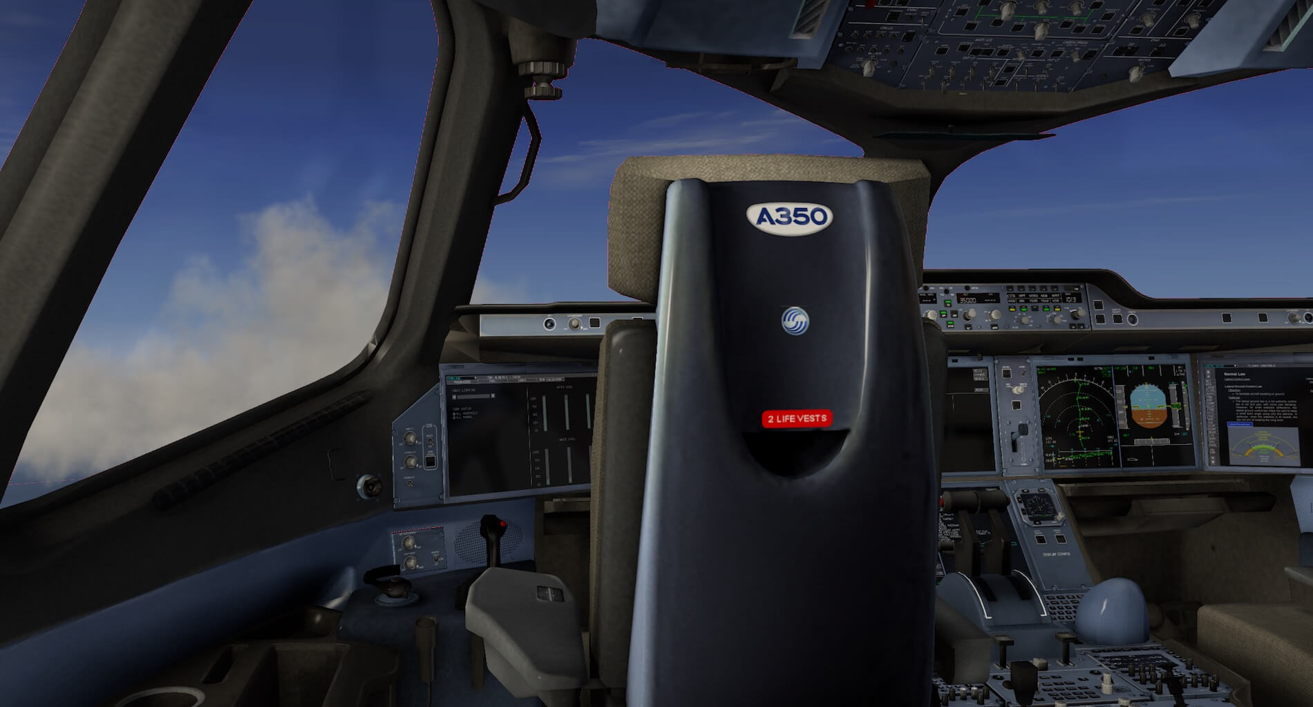 A350_16