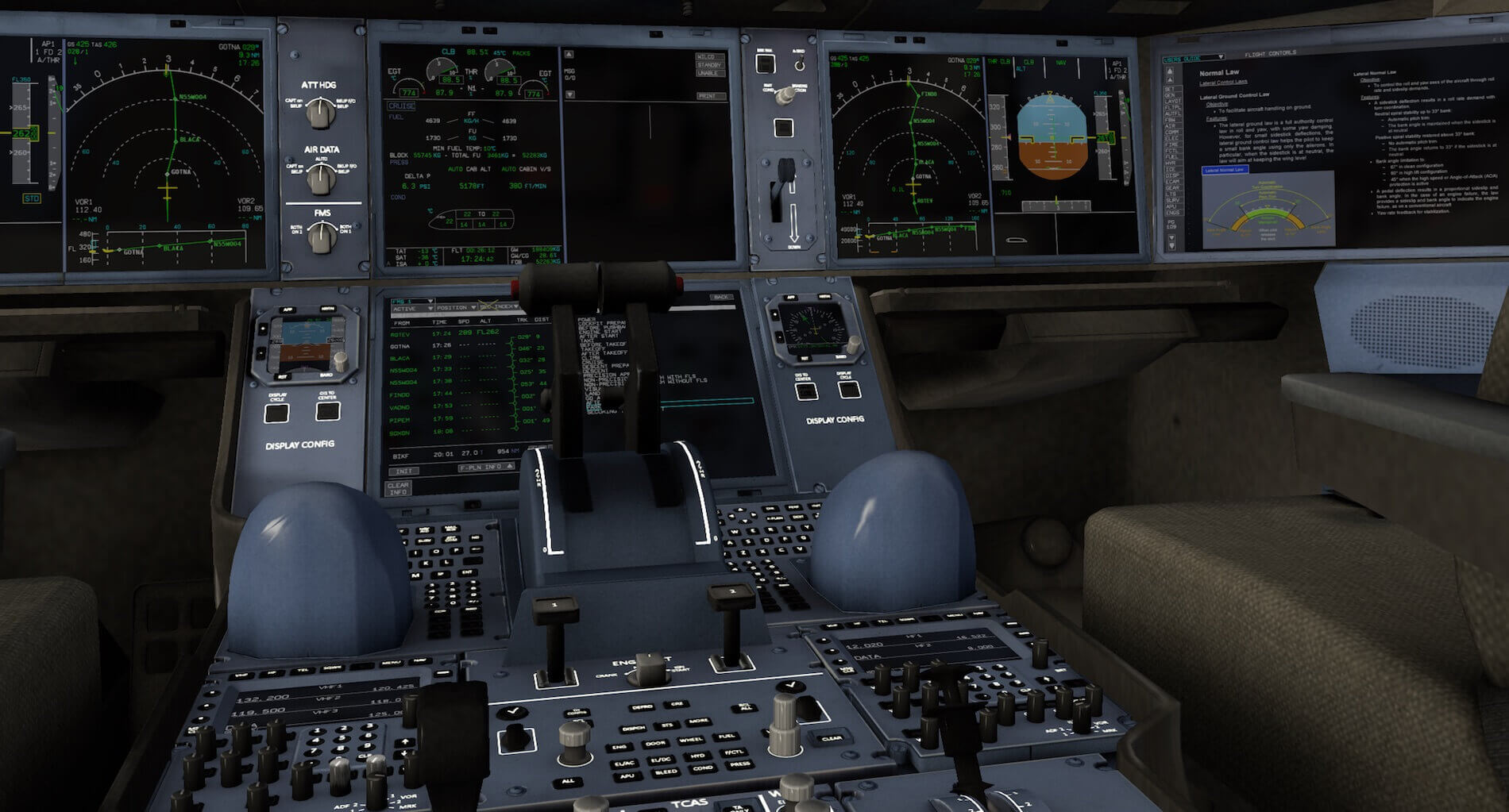 A350_17