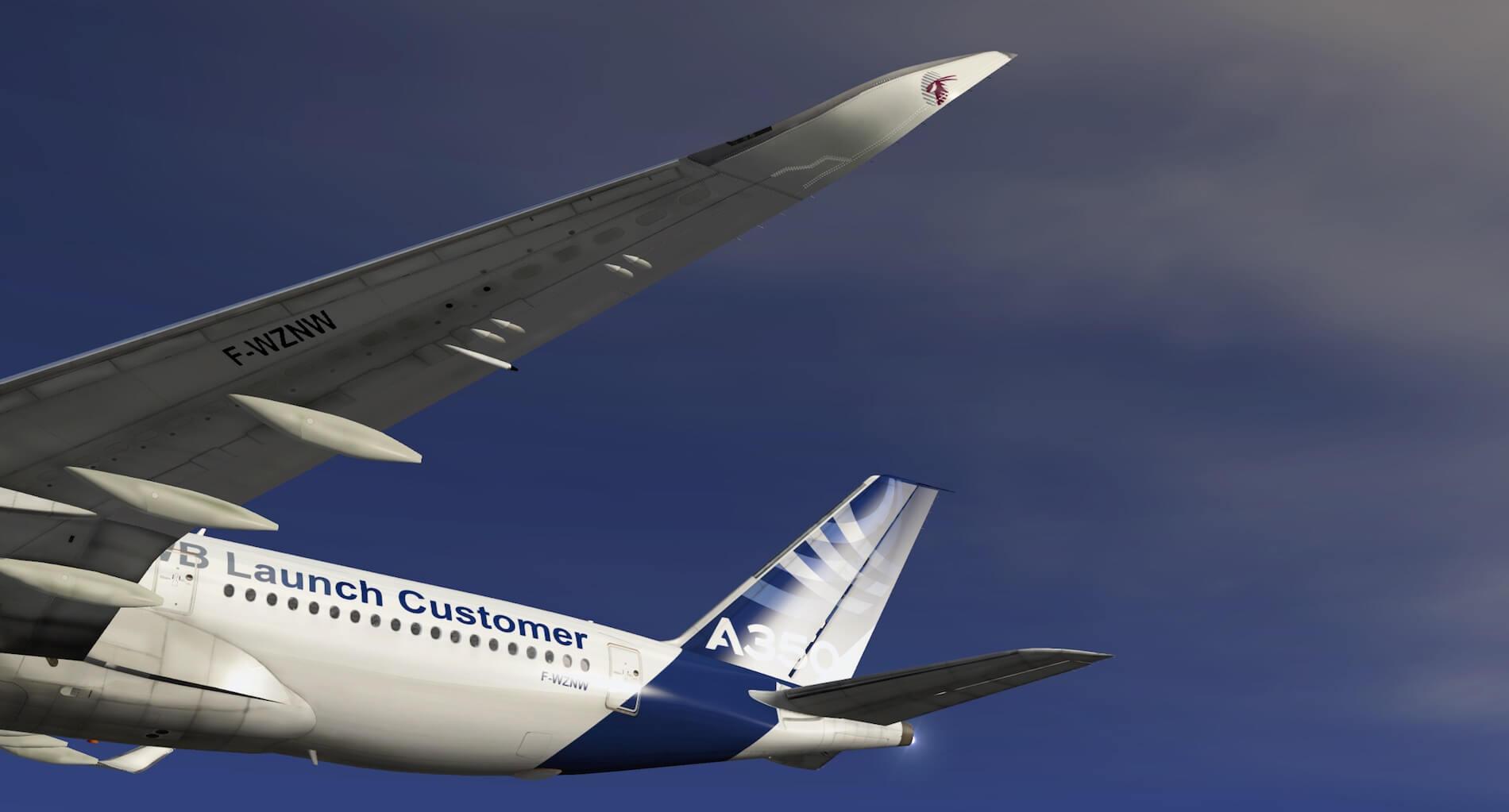 A350_19