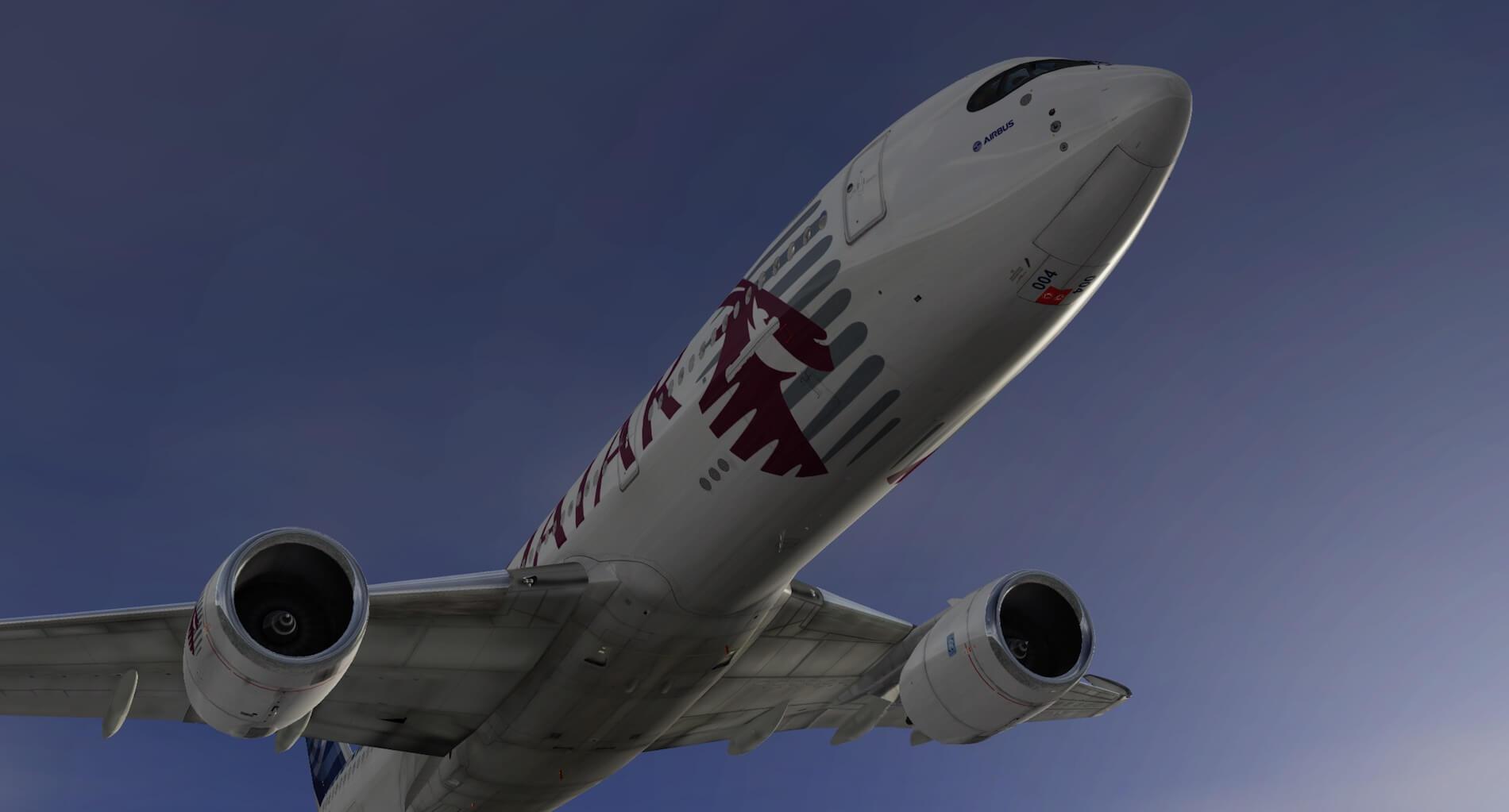 A350_20