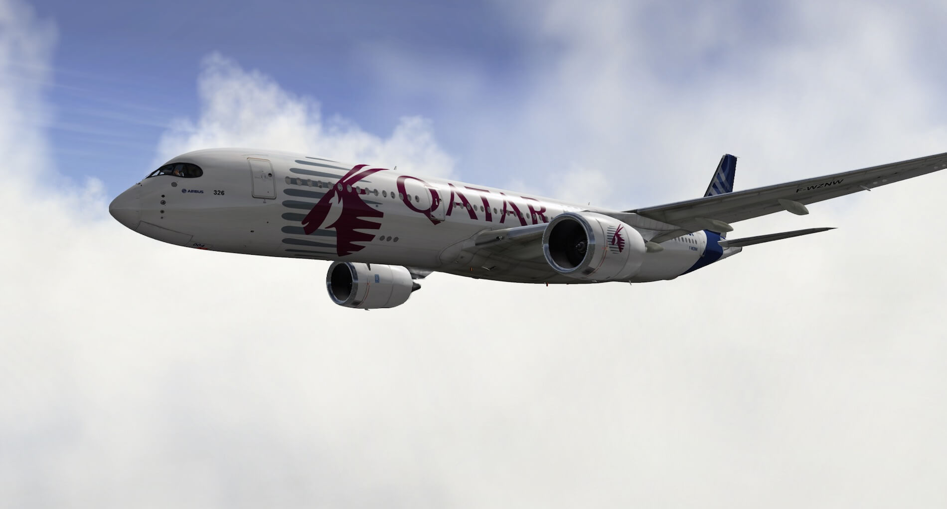 A350_3